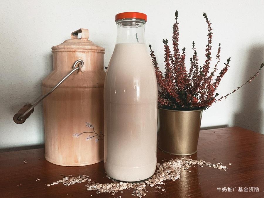 波兰奶制品在中国受欢迎吗?