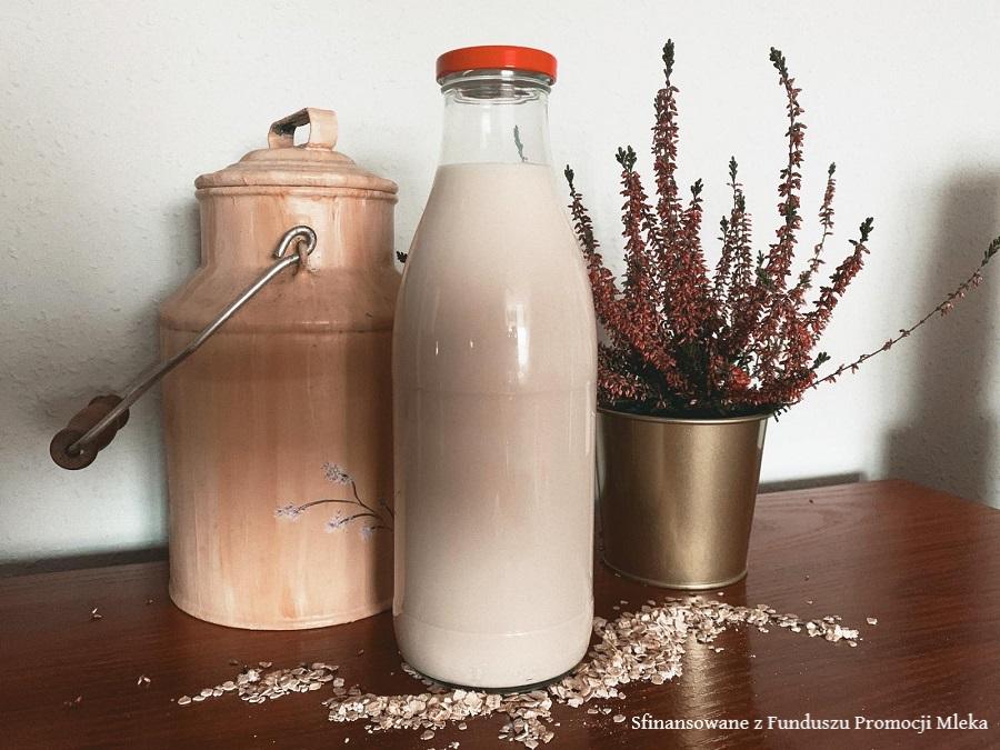 Czy polskie produkty mleczne są popularne w Chinach?