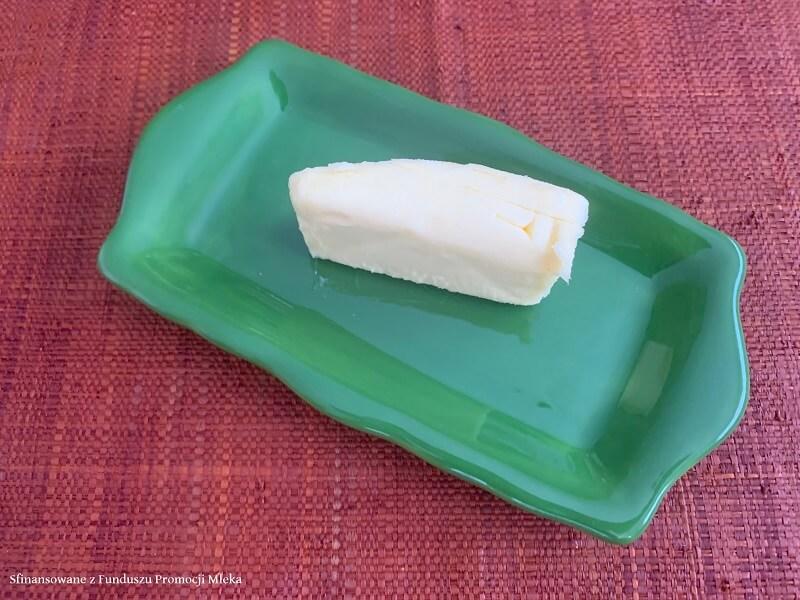 Jak wybrać dobre masło?